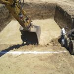 excavations-of-the-swimming-pool