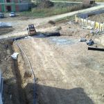 landscape-architecture-construction-along-with-drain-canals-2
