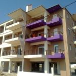 sd-3-storey-building-in-karlas-st-ag-georgios-region-larissa-2010-undertaken-by-maimaris-a-e-con-com