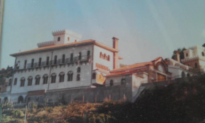 monastery-of-Saint Dimitrios-karitsa-larissa-prefecture-1990-